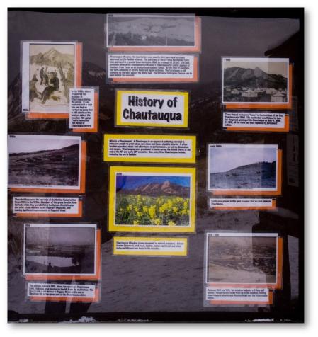 history-of-chautauqua-shadowed