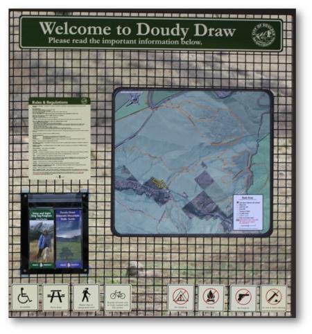 doudy-draw-2-shadowed