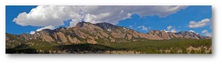 spring-south-mesa-2-9x2-vista-shadowed
