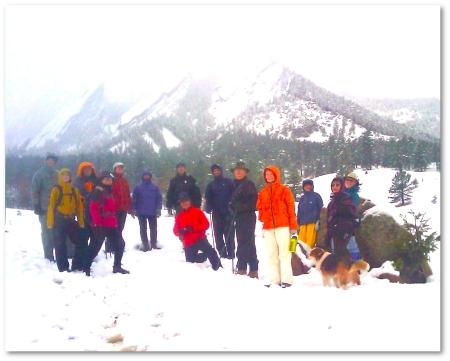 trail-guide-training-2-shadowed