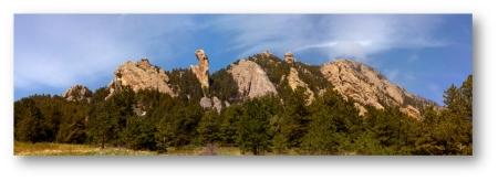 Spring Mesa Trail-1 Vista (8x2.5 shadowed)