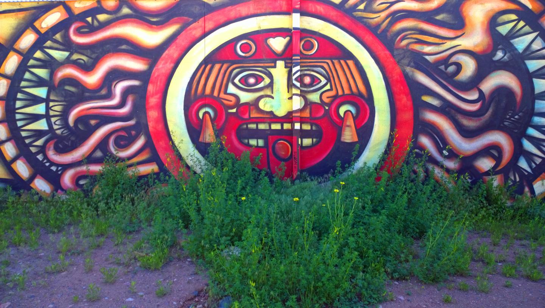 Santa Fe Teen Arts Center 36