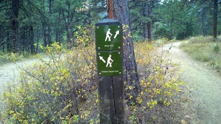 Shadow Canyon Signage-1
