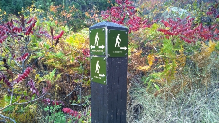 Shadow Canyon Signage-2