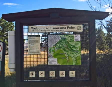 welcome-to-panorama-point