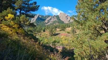 flatirons-from-mcclintock