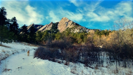 flatirons-with-mandy