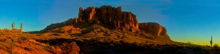 superstition-sunset-12x4